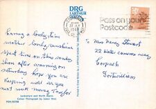 Nancy Stewart. 22 Walter Cameron Way, Corpach, Fortwilliam.  AM.435