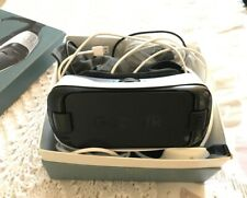 Samsung Gear VR Innovator Edition-Galaxy S6 and S6 Open box