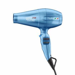 NEW *NO BOX* BABYLISS PRO NANO TITANIUM 6600 PORTOFINO 2000 WATT HAIR BLOW DRYER