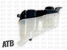 Ausgleichsbehälter Kühlmittelbehälter für Ford Mondeo IV S-Max Neu