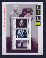 ALEMANIA/RFA WEST GERMANY 1995 MNH SC.1906 German film cent.