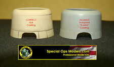 1:48 C-47A Trumpeter  resin Engine Cowlings C-47 c47