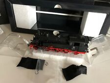 Märklin 39753 Insider Lok Dampflok BR 75.4 mfx+, Sound und Rauch Garantie