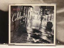 HOLE - CELEBRITY SKIN CD SINGLE LIKE NEW 1998 GEFFEN RECORDS