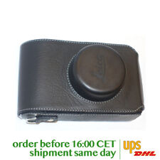 Leica Leather Case for Leica X2 (18755)