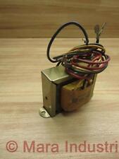 Basler Electric 42-112365-00 Transformer - Used