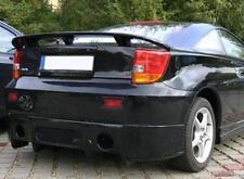 TOYOTA CELICA T23 - SPOILER POSTERIORE - TUNING-GT