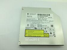 UJ141 UJ160 Blu-ray Player BD-ROM DVD±RW Drive