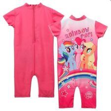 Abbigliamento rosi per bambini dai 2 ai 16 anni prodotta in Cina