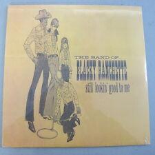 Band of Blacky Ranchette (Calexico, GIANT SAND) - Still Lookin 'good... Vinyle LP