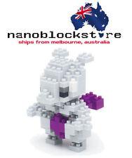 Pokemon Nanoblock Building Toys