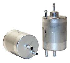 Wix 33643 Fuel Filter
