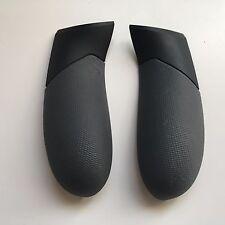 Xbox One Elite Controller Grip (pair)