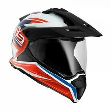 BMW Motorcycle Helmet GS Carbon Comp, free shipping Worldwide