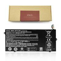 """HWG AP13J3K AP13J4K Battery for Acer Chromebook 11.6"""" C720 C740 C720-2848 14"""
