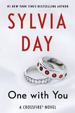 One with You, Sylvia Day, Good Book