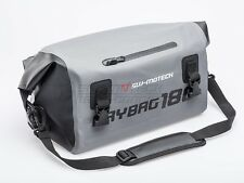 SW Motech Bags Connection Drybag 180 Waterproof Tailbag Triumph Street Triple