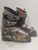 TECNICA Vento 6 Alpine Downhill Ski Boots Men's Mondo 29.5 / US 11.5