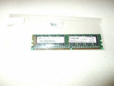 Computers - Internal Memory - RAM - 512MB