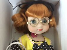 Robert Tonner Mary Engelbreit Its Summer Doll With Box!
