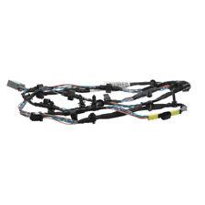 Genuine Mopar Wiring-Header 68172193AE