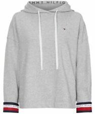 finest selection b2c3b ad4ec Tommy Hilfiger Damen-Pullover günstig kaufen | eBay