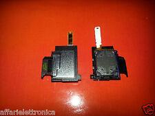 Flex modulo BUZZER CASSA SUONERIA AUDIO VIVAVOCE per Galaxy NOTE 3 N9005 N 9005