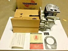 Tecumseh Short Block Lawn Mower Engine Parts No. SBV-2321 752321 NOS OEM TPC