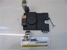 8P3035225 AMPLIFICATORE RADIO ANTENNA AUDI A3 1.9 D 5M 3P 77KW (2006) RICAMBIO U