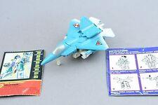 Transformers Machine Wars Megatron Kenner Hasbro 1996