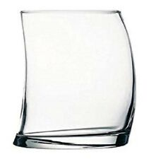 6 Whiskybecher 350cc Whisky Gläser Tumbler Nosing f. Single Malt Whiskey