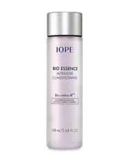 IOPE Bio Essence Intensive Conditioning 84ml/168ml (Choose Vol) New FreeShipping