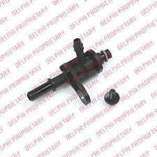 Delphi Common Rail Pressure Control Valve Venturi 9109-904 - 5 YEAR WARRANTY