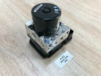✅ 07-13 BMW E88 E90 E92 E93 RWD Hydro ABS Pump Anti Lock Brake Module DSC