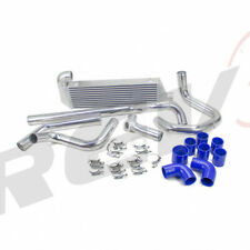 REV9 FRONT MOUNT INTERCOOLER KIT FIT 02-06 ACURA RSX / TYPE-S DC5 250-400HP