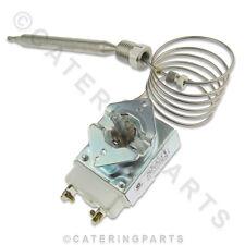 TS107 RX 22 36 Robertshaw Friteuse Thermostat für Gas Millivolt Mv Dc