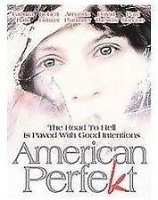 American Perfekt (DVD)