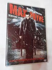 MAX PAYNE - FILM IN DVD - visitate il negozio ebay COMPRO FUMETTI SHOP