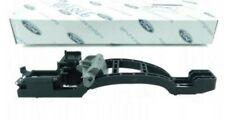 Genuine Ford C-Max / Focus / Kuga Rear Left Door Lock Handle Reinforcement