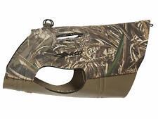 Avery Hunting Gear Full Zip Body Shield Pro Dog Parka, Max 5, Xl - 03263