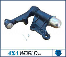 For Hilux RZN174 Series Steering Idler Arm Assy