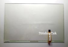 1X For Elo E526254 Technogym Touch Screen Glass Panel