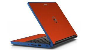 LidStyles Metallic Laptop Skin Protector Decal Dell Latitude 11 3150
