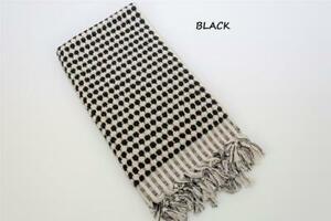 Turkish Hand Towel|100% Cotton Bath Towel |Kitchen Towel|Christmas Gift