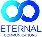 ETERNAL COMMUNICATIONS