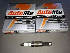 (8 EIGHT) Ford Autolite HT15 16mm Spark Plug SET **$3 PP FACTORY REBATE!**
