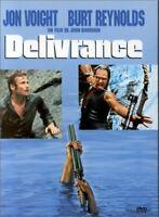 Delivrance // DVD NEUF