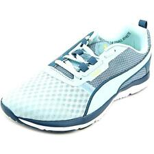 Flex Fashion Sneakers Athletic Shoes for Women