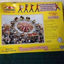 IHC Carnaval Escala Ho PARA MAQUETAS LIMA IBERTREN TORNADO # 5133 VER FOTO