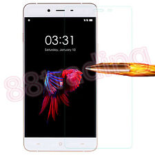 Tempered Glass Screen Protector Premium Protection for One Plus X 1+ OnePlus X
